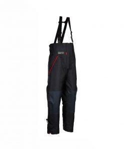 Mullion Aquafloat Superior Trouser 50N