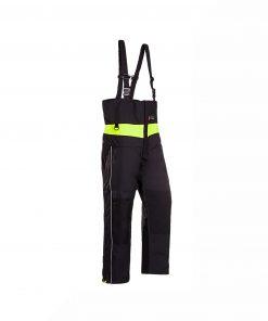 Mullion 1MQS X5000 ademende Trousers
