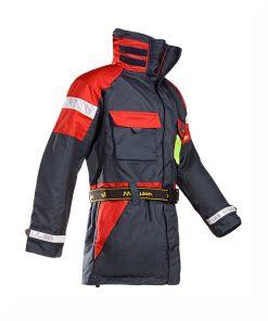 Mullion Aquafloat Superior Jacket 50N