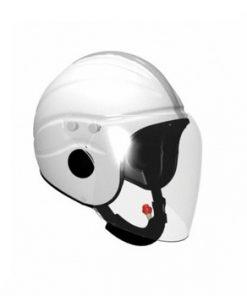 Gecko Marine Safety helm MK10 met Open-face