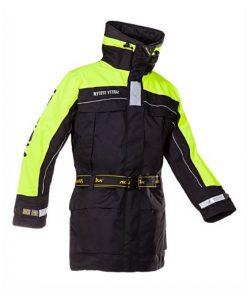 Mullion X5000 Ademende Jacket