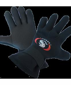 Ursuit Neoprene 5 vingerige handschoen 3 mm