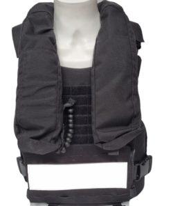 Oceanus Buoyancy vest